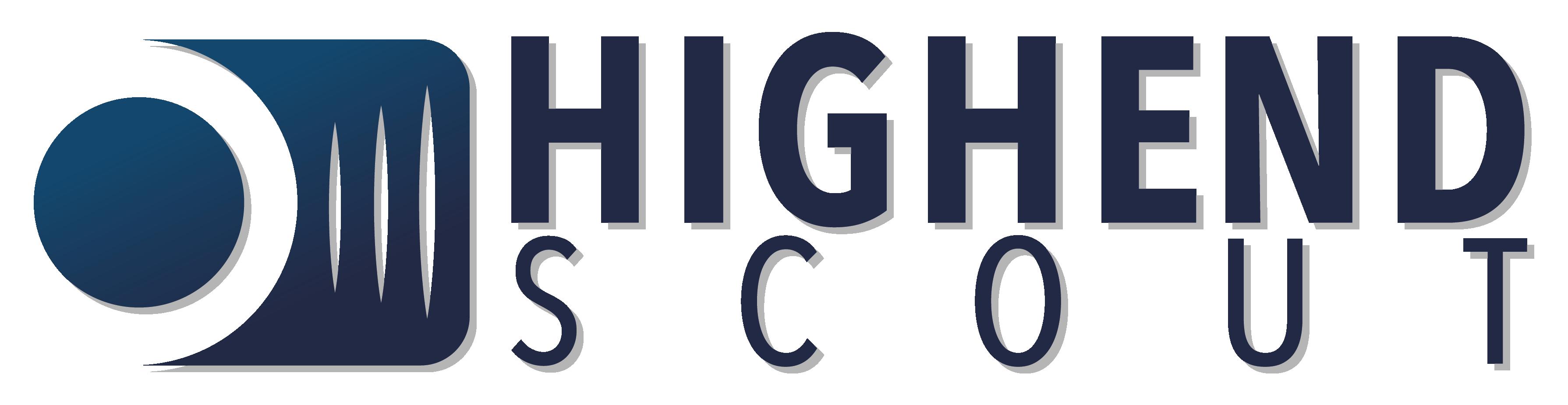 Highendscout